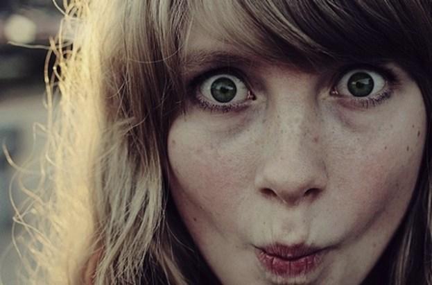 psicólogo é coisa pra gente louca, loucura, gente doida, terapia, análise