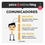 comunicadores