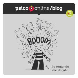 Psico.Online Decisão