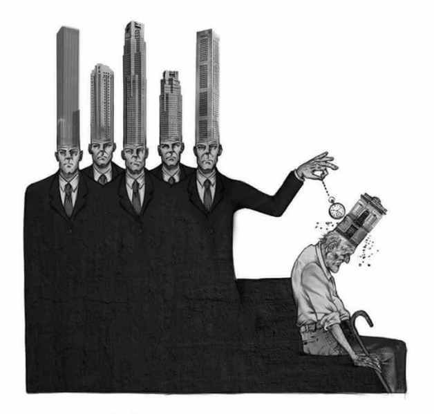 O capital psicológico relacionado com o estresse ocupacional 10