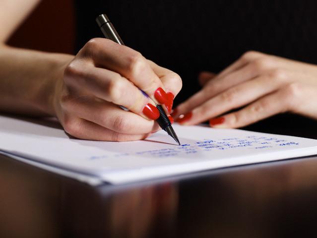 O Psicólogo pode dar atestado para afastamento do trabalho?