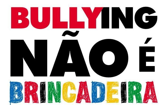 como superar o bullying, bullying