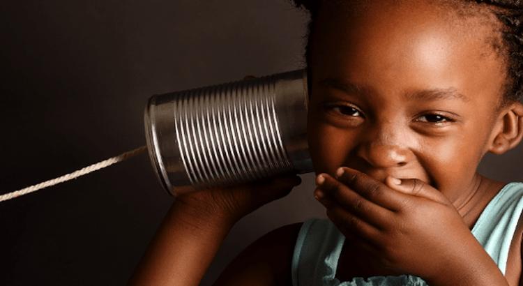 comunicação, telefone sem fio