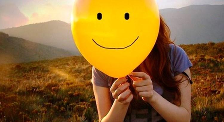preocupações, sorrir, gargalhar, bom humor