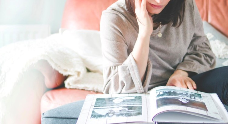 falando sobre memórias e a memória no Psico.Online - Um psicólogo ou psicóloga para chamar de seu