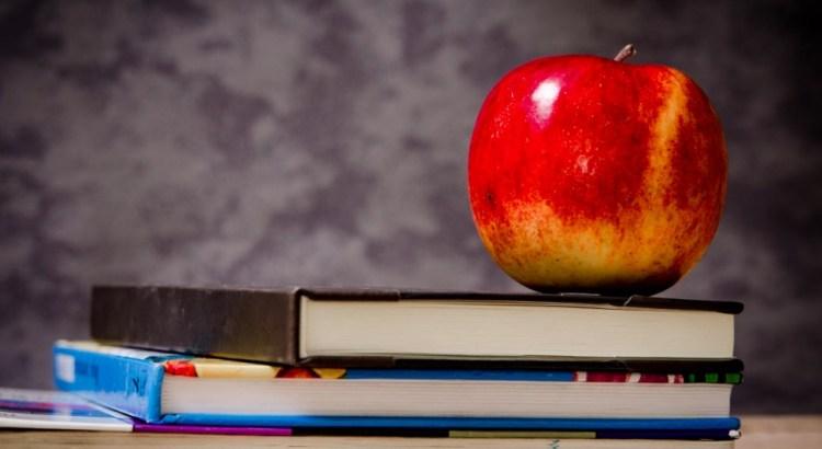 Educação Importante ou Prioritária