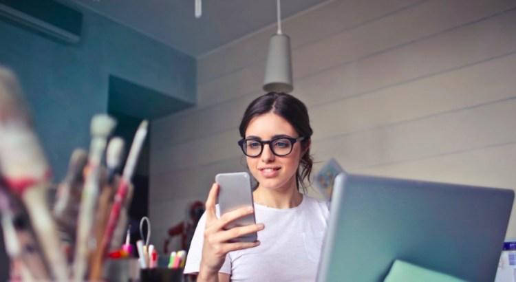 Empregabilidade - como arrumar um emprego no Psico.Online