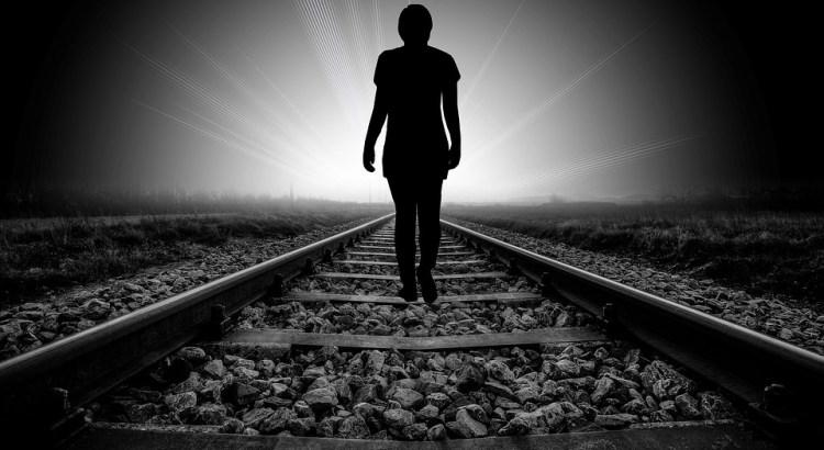 As transformações causadas pela psicoterapia