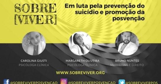 Suicídio - Por que alguém tira a própria vida?