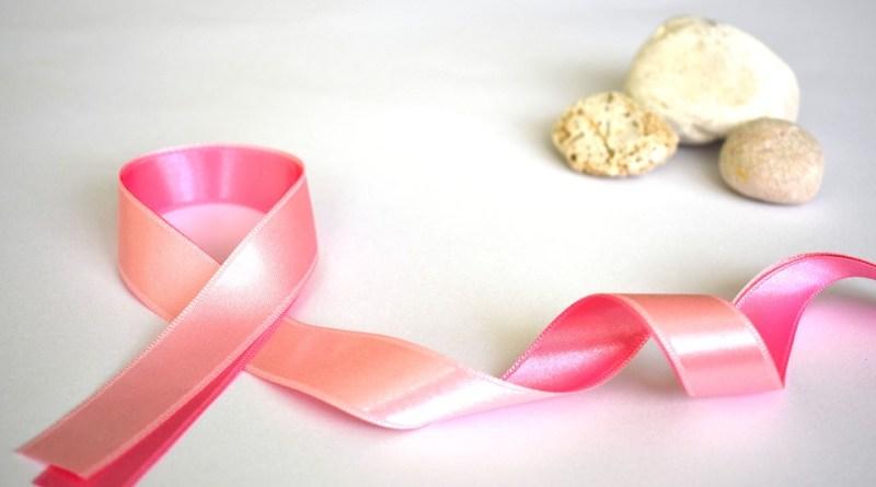 Câncer de Mama: Vamos Falar Sobre Isso?