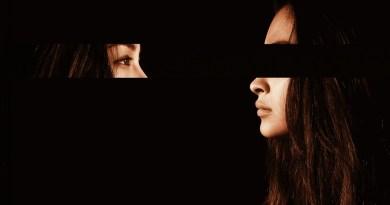 Diferenciando a Autoestima Verdadeira da Autoestima Falsa