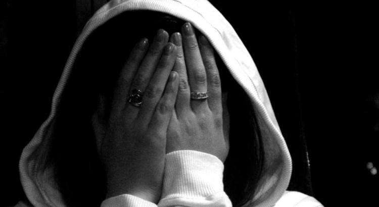 Terror que vem do outro conhecendo a Fobia Social