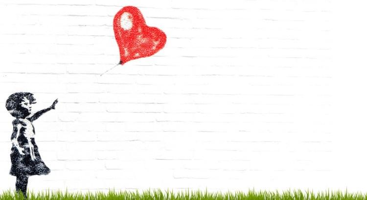 Como saber se é hora de sair de um namoro?