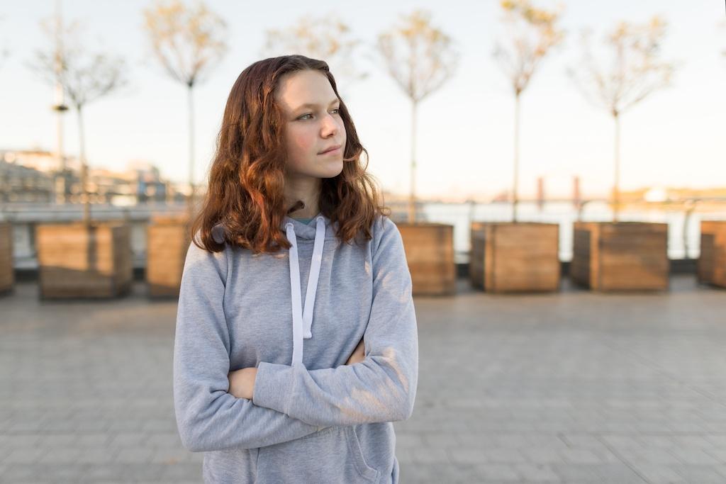 Tenho 14 anos por que não posso ir ao psicólogo sózinho?