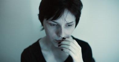 Medo e Fobia no Psico.Online