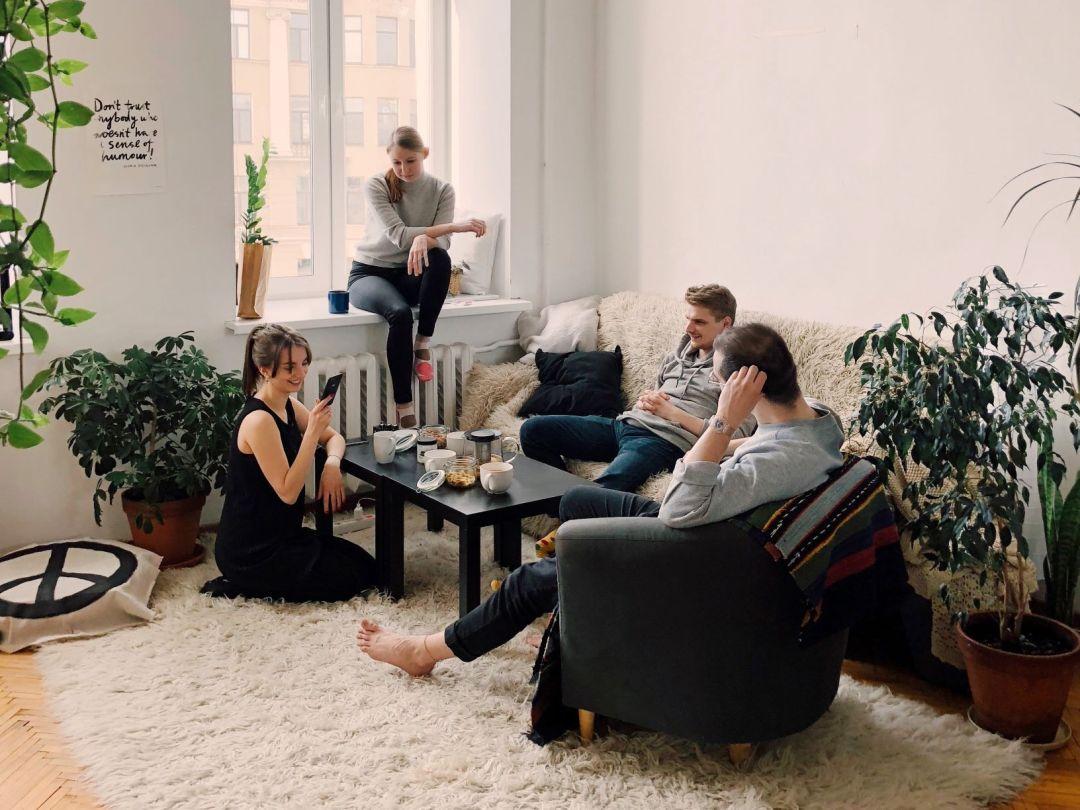 Relacionamentos em Casa dicas para melhorá-los no Psico.Online