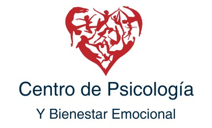 Psicología y Bienestar Emocional