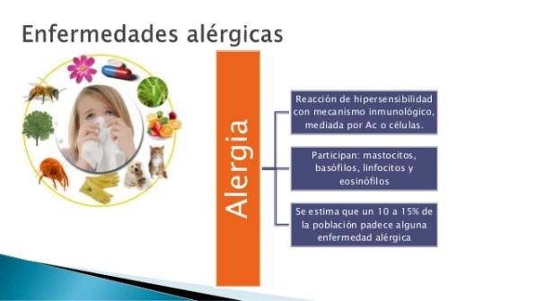 enfermedades-alergicas-2-638