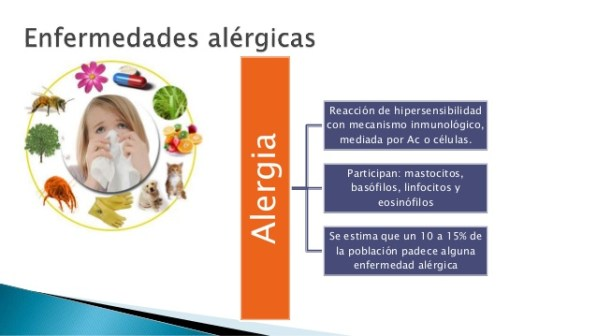 enfermedades-alergicas-2-638.jpg?resize=597%2C336&ssl=1&profile=RESIZE_710x