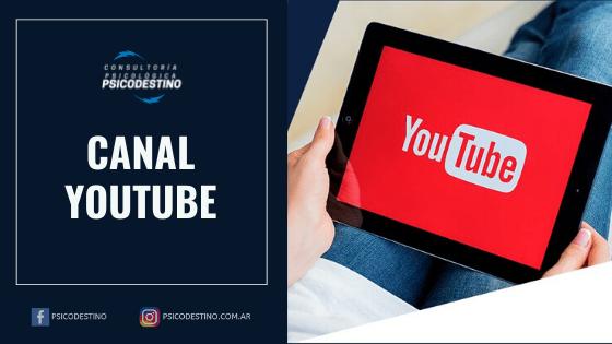 https://www.youtube.com/channel/UCMZXlTWTXxkffYFqXyjEhqA?view_as=subscriber