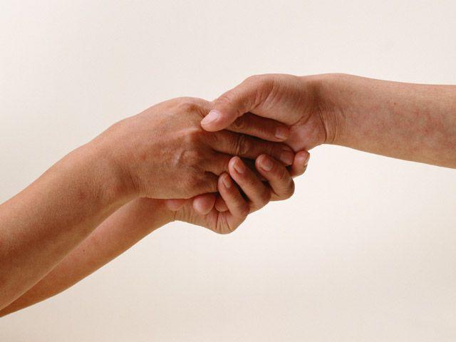 Solución de conflictos mediante mediación familiar