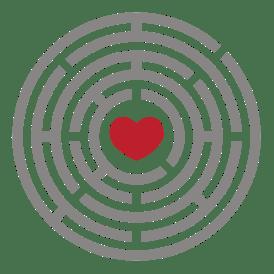 resiliencia psicologia