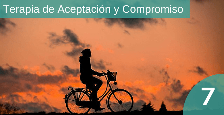 terapia aceptacion compromiso