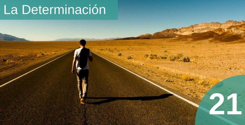 guia-determinacion