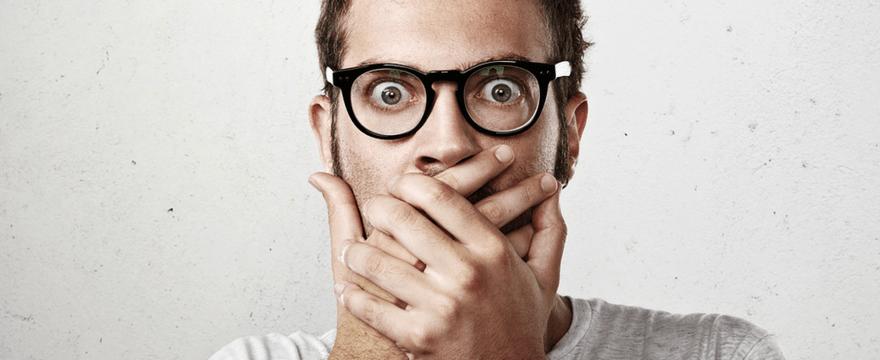 Miedo A Vivir: Cómo Superarlo