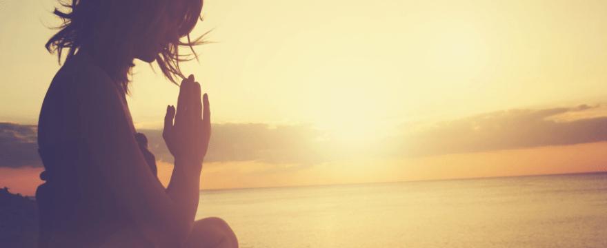 Conecta con Tu Felicidad y Bienestar
