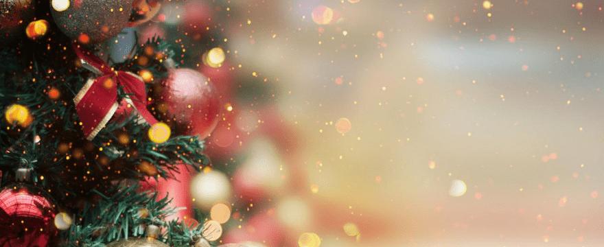 Cómo Sobrevivir a la Navidad