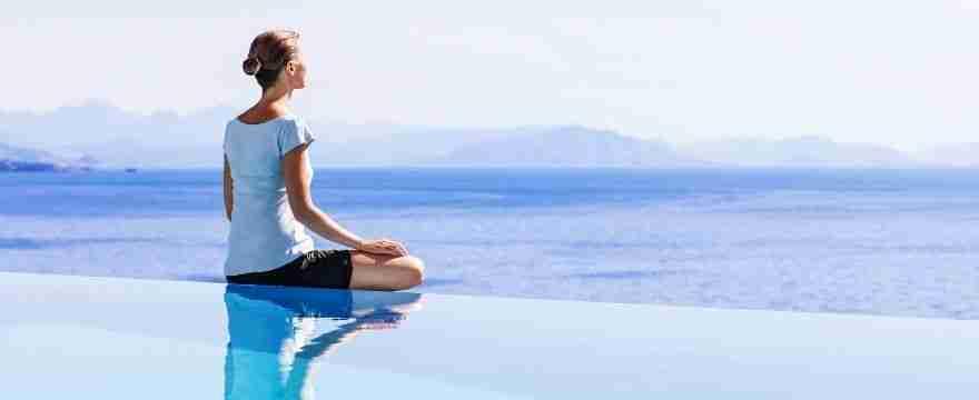 ¿Te Cuesta Relajarte? Recursos Prácticos
