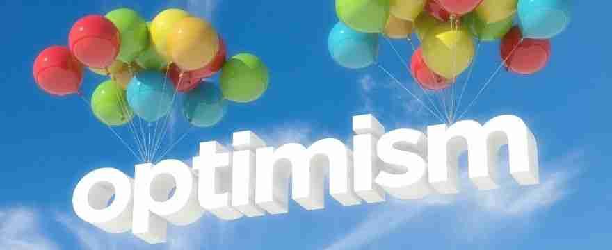 Cómo Desarrollar Una Mente Optimista