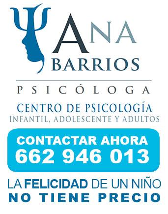LOGO_ALL_TIO_ACTION_BARRIOS