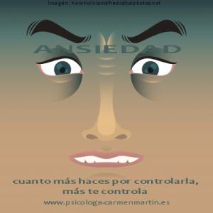ansiedad-controlar