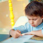 psicologo studio bambino venezia