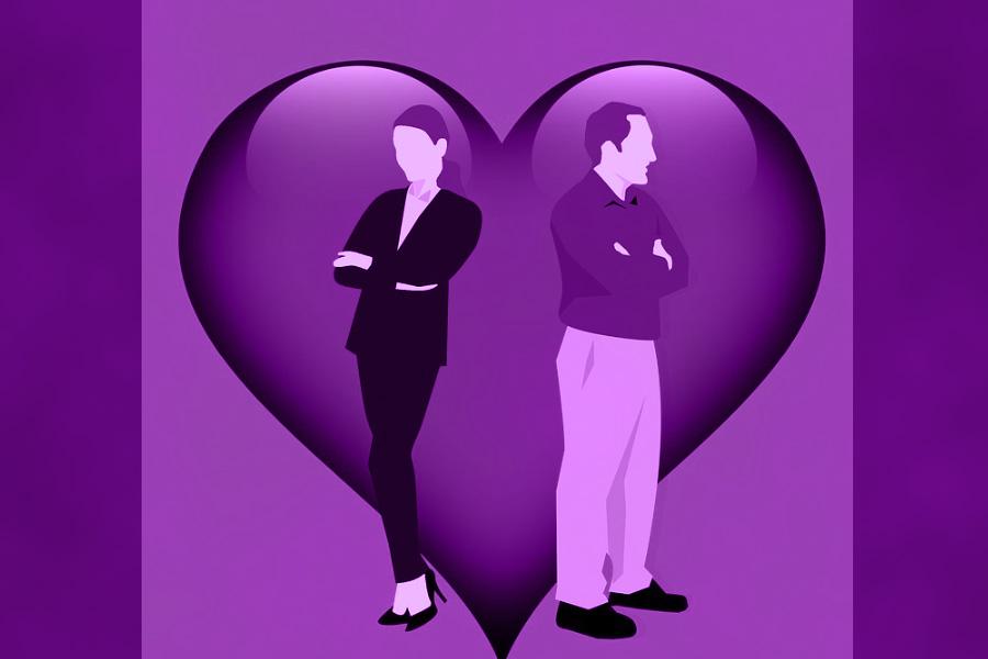 ¿Qué es una pareja? Vídeo Resumen
