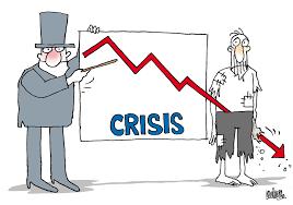 crisis 3