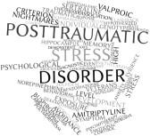 estres postraumatico 3