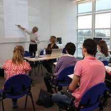 talleres psicologia 4