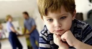 depresion niños 9