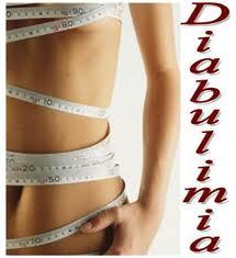 diabulimia
