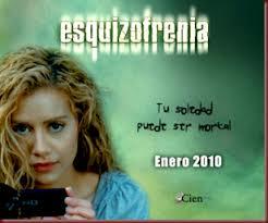 esquizofrenia 12