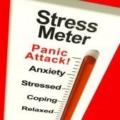 stress 2