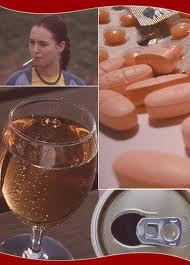 adicciones 2