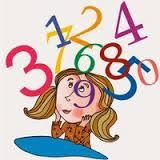 inteligencia numerica