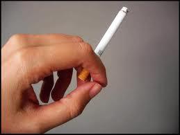 tabaco 2
