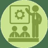talleres online de psicología