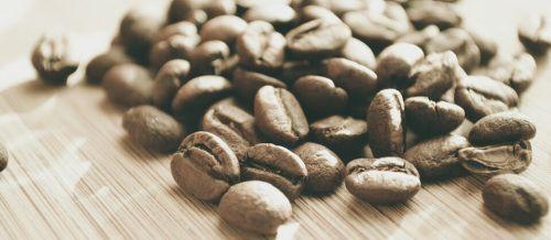 cuento: hacer café