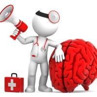 O que é Saúde Mental para você? ja se perguntou?